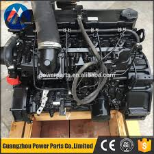mitsubishi s4s engine parts mitsubishi s4s engine parts suppliers