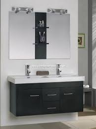 B Q Modular Bathroom Furniture by Best Bathroom Cabinets B U0026q 8141