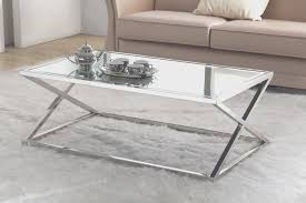 Steel Coffee Table Coffe Table Wood And Stainless Steel Coffee Table Decoration
