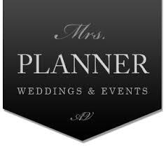 Wedding Planners Austin Mrs Planner Wedding Planner Event Planner Party Planner In