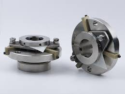 pump seals and pump sealing solutions for all applications south