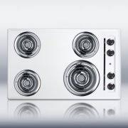 30 Electric Cooktops Electric Cooktops