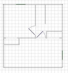 floor plan grid template floor plan grid template images kitchen design grid template home