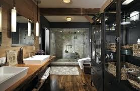 custom bathrooms designs custom bathrooms pictures custom bathrooms custom master bathroom
