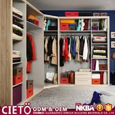 Images Of Almirah Designs by Living Room Tv Cabinet Designs Pictures Almirah Design Wooden