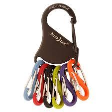 key accessories keys u0026 accessories the home depot