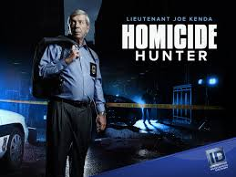 amazon com homicide hunter lt joe kenda season 5 amazon digital