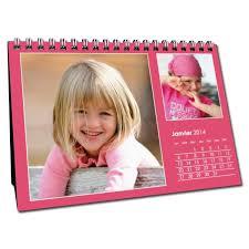 calendrier bureau personnalisé calendrier de bureau personnalisé avec les meilleures collections d