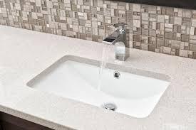 bathroom amazing bathroom renovations vancouver bc beautiful