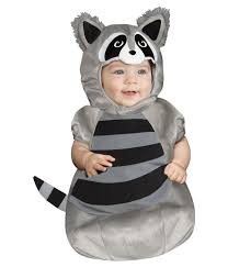 Newborn Bunting Halloween Costumes 25 Adorably Creative Baby Costumes Diy Images