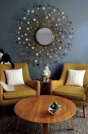 de mooiste deense vintage meubels uit de jaren u002750 nook nice