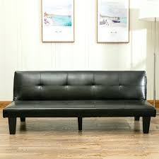 Sectional Sofa Philippines Convertible Sofa Bed For Sale Philippines Memory Foam Sleeper