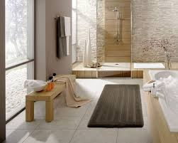 Contemporary Bathroom Rugs Modern Classic Contemporary Bathroom Rugs Contemporary Design