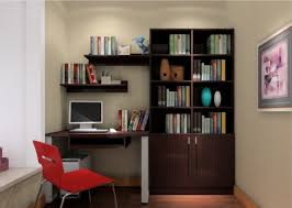 how to decorate a study room decorating your study room with style