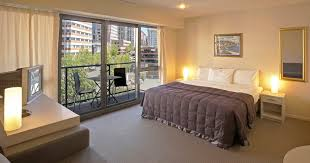 studio rooms grand hotels international asia pacific rooms