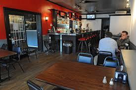 restaurant bar design awards shortlist 2015 another space
