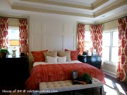 red bedroom ideas red and black master bedroom ideas red bedroom ideas for
