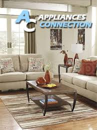 Home Decorating Catalogs Online Home Decor Catalogs U0026 Coupon Codes Catalogs Com