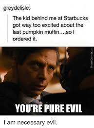 Evil Kid Meme - 25 best memes about pure evil pure evil memes