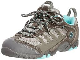 womens walking boots nz hi tec rc radio hi tec windermere low waterproof s hiking