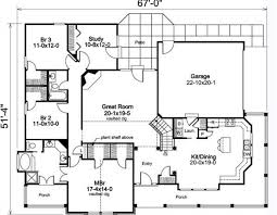 country floor plans country charm house plan house plan 138 1002