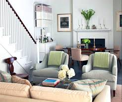 Furniture For Small Spaces Living Room Furniture Arrangement For Small Spaces Of The Best Small Living