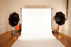 home photography studio digital photography tutorial home studio part 2 photography