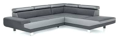canapé d angle contemporain canape canape d angle alinea design california canape d angle avec