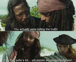 Jack Sparrow Memes - jack sparrow captain jack sparrow meme by kidkeith memedroid