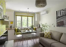 Apartments And Condos Design Projects  Small Design Ideas - European apartment design