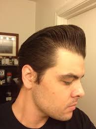 reuzel u2013 can dapper society men u0027s grooming blog