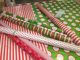 large rolls of christmas wrapping paper seasonal offerings at ikea