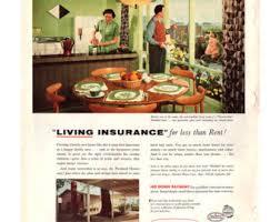 Home Decor Ads 1941 Alexander Smith Rugs U0026 Carpets Vintage Ads 1940 U0027s