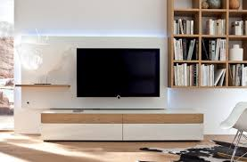 Modern Wall Unit Home Design 1000 Images About Tv Unit On Pinterest Modern Wall