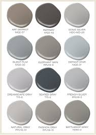 grey colors colorfully behr mineral grays
