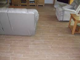 Kitchen Floor Tile Pattern Ideas Kitchen Floor Tile Designs Kitchen Design Stunning Floor Tile Home