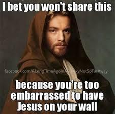 Jesus Easter Meme - nice 26 jesus meme easter wallpaper site wallpaper site