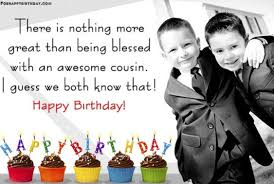 happy birthday cousin quote images top 10 happy birthday cousin wishes
