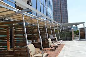 Modern Lofts by 1100 Wilshire Condo Lofts Downtown Los Angeles Condos Lofts Sale Lease
