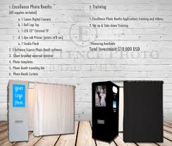 photobooth for sale photo booth for sale