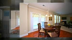 wilson parker homes floor plans wilson parker the clairmont plan youtube