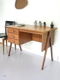 meubles bureau occasion meuble bureau occasion achat mobilier bureau occasion awesome