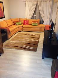 Laminate Flooring In Johannesburg Mars Flooring Company Specials Great Prices Service Gtd