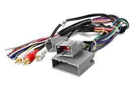 wiring harnesses at carid com