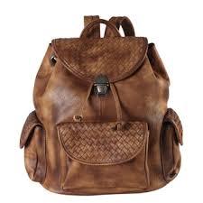 black friday handbags deals leather bags shop the best deals for oct 2017 overstock com