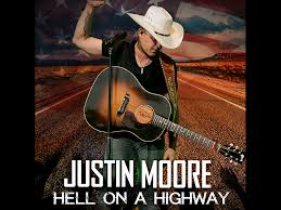 country star justin moore coming to fort wayne wane