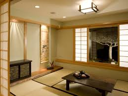 japanese interior design style gallery of download japanese style