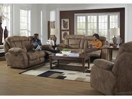 furniture aaron furniture orlando home design ideas wonderful in
