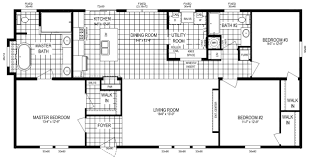 Schult Modular Home Floor Plans by The Patriot By Schult Preferred Homes