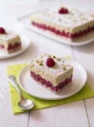 cuisine style cagne la pavlova de jeffrey cagnes desserts pavlova